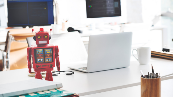 How To Create A Facebook Messenger Bot | Cerebro | Online Advertising