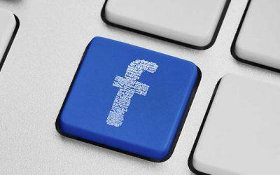 Cerebro Marketing | Facebook Reporting Common Definitions