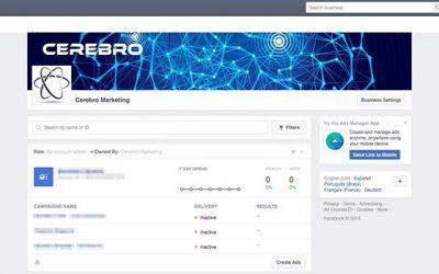 How Does Facebook Ads Billing Work?