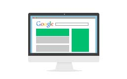 How to Get Started with Google Adwords