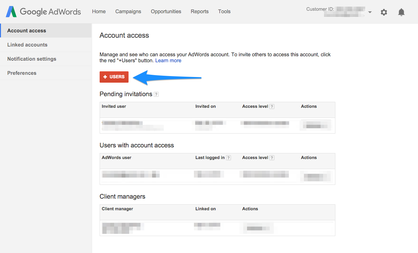 google-adwords-account-access-mcm-3